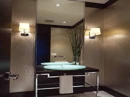 powder bathroom ideas modern powder bathroom ideas design powder blue bathroom ideas