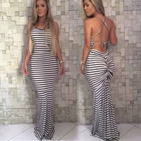 cheap best elegant dresses for parties free shipping best