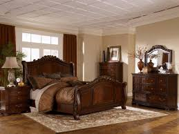 full size bedroom suites king bedroom sets ashley furniture www redglobalmx org
