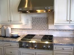 Kitchen Backsplash With Dark Cabinets Kitchen Backsplash Designs 2015 Birdcages