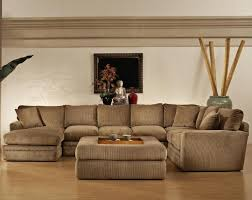 Sectional Reclining Sofa With Chaise Sectional Sofa With Recliners And Bed Aecagra Org