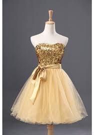 best 25 gold homecoming dresses ideas on pinterest rose gold