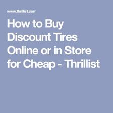 discount tire black friday best 25 tires for sale ideas on pinterest good gifts for dad