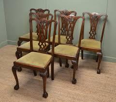 antique dining furniture antique furniture