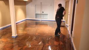 floor designer www epoxyplus designer epoxy