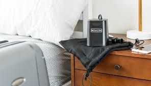 Cpap Nightstand 4 Tips For Traveling With A Cpap Machine Soclean Cpap Blog