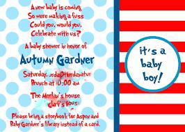 dr seuss baby shower invitations printable free u2013 gangcraft net