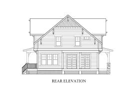 plan 500015vv craftsman with wrap around porch house plans