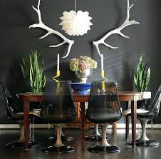 appealing eclectic dining room images best inspiration home