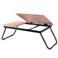 Portable Laptop Desk On Wheels Portable Laptop Desk Kresofineart