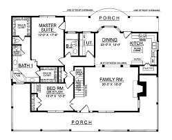 cape floor plans carney place cape cod farmhouse plan 030d 0012 house plans and more