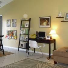livingroom diningroom combo interior beautiful styles designer office dining living