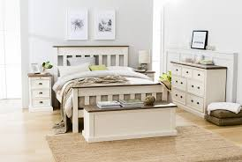 Custom Bedroom Furniture Cornwall Bedroom Furniture Current Bedroom Set We Would Want To