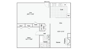 luxury apartments in birmingham al the kenzie apartment homes