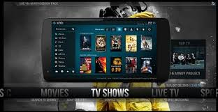 apk pc kodi apk for android ios iphone app pc software