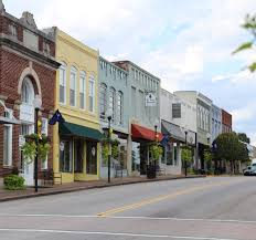 residents town of fort mill south carolina