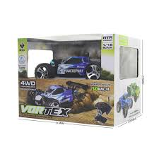 rc nitro monster trucks for sale aliexpress com buy wltoys a959 electric rc car nitro 1 18 2 4ghz