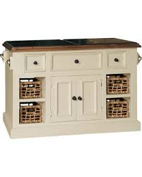kitchen islands with granite top deal alert 20 zula kitchen island with granite top base finish