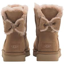 ugg boots sale best 25 ugg boots with bows ideas on cheapest ugg