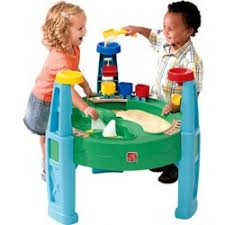Step2 Duck Pond Water Table Buy Step2 Play Up Adjustable Sand U0026 Water Table In Dubai Sharjah