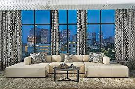 Fashion Home Interiors Houston Contemporary Fashion Home Interiors Houston On Home Interior With