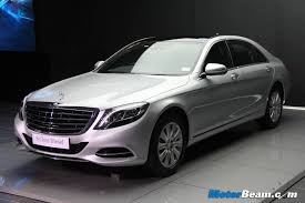 mercedes a class 2014 price mercedes india to launch 5 more cars in 2014