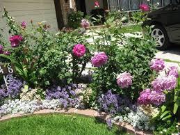 25 beautiful small flower gardens ideas on pinterest small