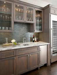 Room And Board Bar Cabinet Kitchen Bar Cabinet Kitchen Traditional With Bead Board Cupboards