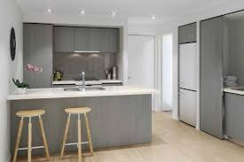 kitchen colour schemes ideas colour combinations for kitchen walls ideas including fabulous