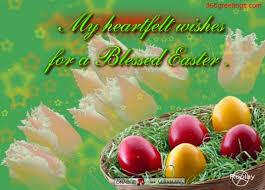 easter wishes greetings 365greetings