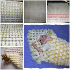 diy blanket diy pompom baby blanket tutorial diy tag