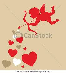 cupid illustrations and clipart 16 814 cupid royalty free