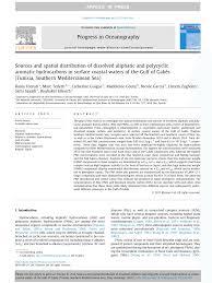 m iterran si e social even numbered n alkanes n alkenes pdf available