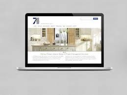 studio 74 kitchens web design edinburghweb design edinburgh