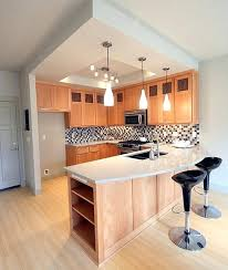 kitchen bar counter ideas small kitchen bar counter ideas kitchen design great small kitchen