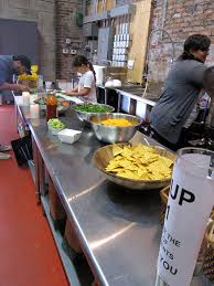 Urban Dictionary Soup Kitchen - rirkrit tiravanija u0027s soup no soup soup kitchen at gavin brown