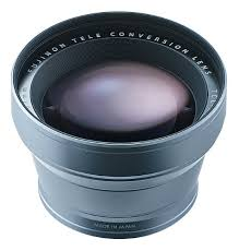 amazon tcl black friday fujifilm tcl x100 tele conversion lens silver fujifilm http