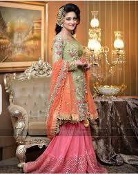 bridal collection zainab chottani bridal collection 2018 dresses marketplace