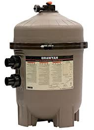 amazon com hayward c3030 325 square foot swimclear cartridge