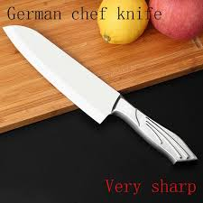 japanese style kitchen knives 5479 best spicey kitchen knives for cooking images on