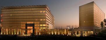 hotels in doha al muntazah radisson blu hotel doha