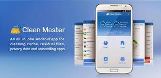 clean master pro apk clean master cleaner v5 8 9 apk pro free new gratis