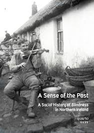 belgian shepherd northern ireland a sense of the past a social history of blindness in northern
