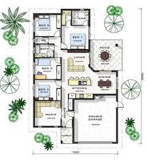 4 bedroom open floor plans architecture excellent open floor plans for ranch style homes
