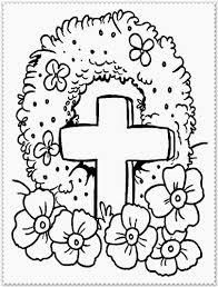 happy memorial day coloring pages getcoloringpages com printable
