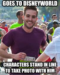 Ridiculous Memes - ridiculously photogenic guy young free michigan