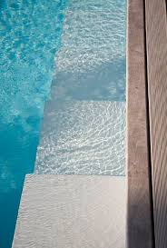 best 25 pool steps ideas on pinterest above ground pool steps