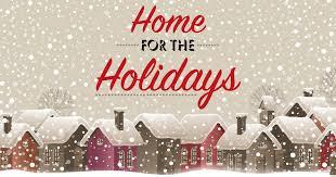 nominate walker furniture home for the holidays
