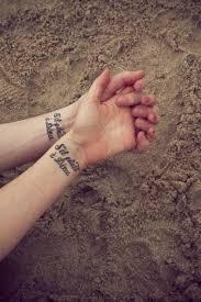 syella guide unconditional love tattoo design
