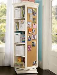 rotating storage cabinet with mirror display it storage mirror from pb teen pb teen organizations and